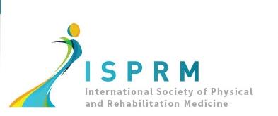 logo_isprm